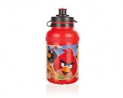 Banquet Angry Birds 400ml
