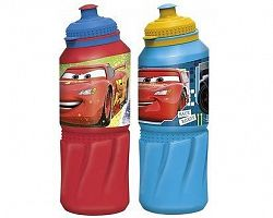 Banquet Easy Cars Racers Edge 530 ml