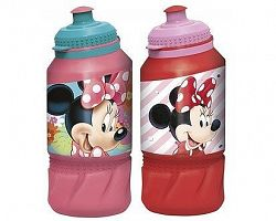 Banquet Easy Minnie Bloom 420 ml