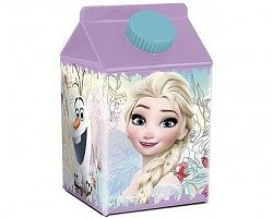 Banquet Frozen Floral 500 ml