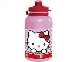 Banquet Hello Kitty 400ml