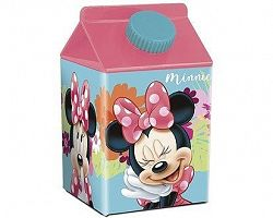Banquet Minnie Bloom 500 ml