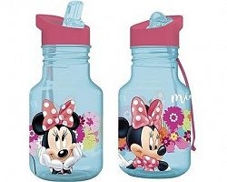 Banquet tritanová Minnie Bloom 400 ml