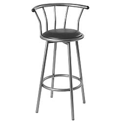 Barová Židle Flip