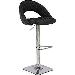 Barová Židle Martin