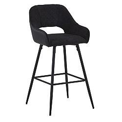 Barová Židle Porto