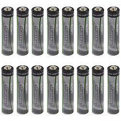 Baterie Nina Aaa
