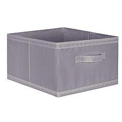 Box Úložný Kläck -sb-