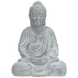 Buddha Dawn