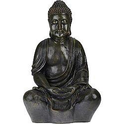 Buddha Manga -top-