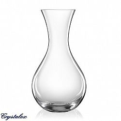 Crystalex Karafa For your home 1250ml
