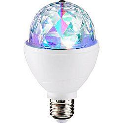 Dekorační Žárovka 08035 Disco