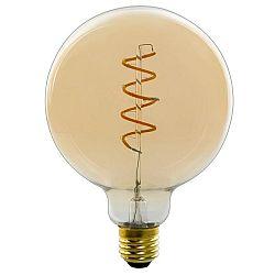 Dekorační Žárovka 11404fma