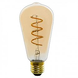 Dekorační Žárovka 11405fma