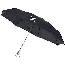 Deštník Mömax 4 You -ext-