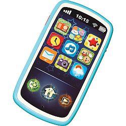 Dětský telefon BUDDY TOYS BBT 3040