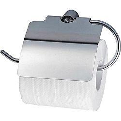 Držák Na Toaletní Papír Tally