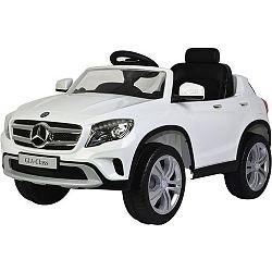 El.auto Mercedes GLA BUDDY TOYS BEC 8110