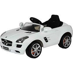 El.auto Mercedes SLS BUDDY TOYS BEC 7110