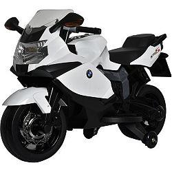 El. moto BMW K1300 BUDDY TOYS BEC 6010