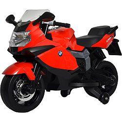 El. moto BMW K1300 BUDDY TOYS BEC 6011