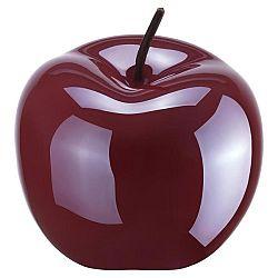Jablko Dekorační Sissi