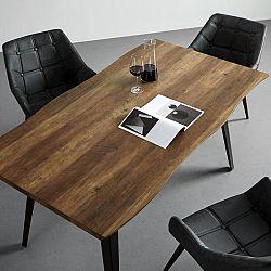 Jídelní Stůl Diego
