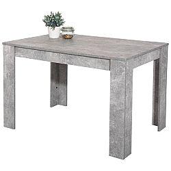 Jídelní Stůl Doris
