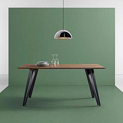 Jídelní Stůl Gino