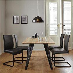 Jídelní Stůl Gino 160 Cm