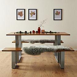 Jídelní Stůl Mailo