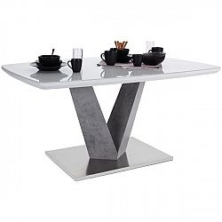 Jídelní Stůl Nizza 160