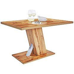 Jídelní Stůl Severin 138