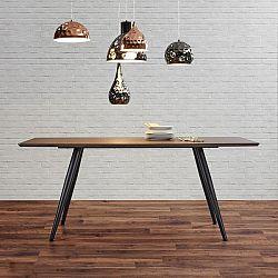 Jídelní Stůl Tomi