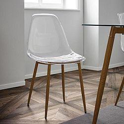 Jídelní Židle Vinnie