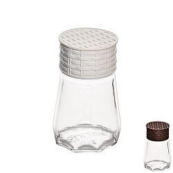 Kořenka sklo/UH solnička RATAN 0,1 l