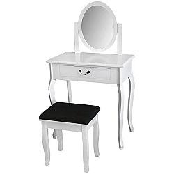 Kosmetický Stůl Mona 2
