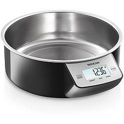 Kuchyňská váha SENCOR SKS 4030BK