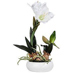 Květina Umělá Vera I