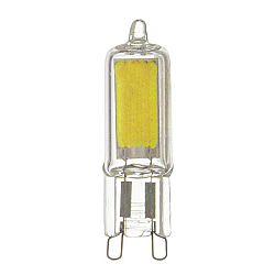 Led Žárovka C80282mm, 3 Ks/balení
