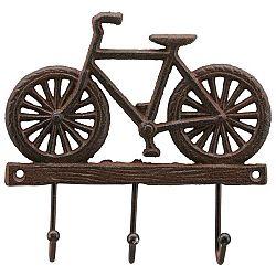 Lišta S Háčky Bike -sb-