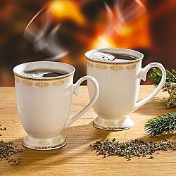 Magnet 3Pagen 1 hrnek na kávu