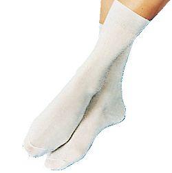 Magnet 3Pagen 1 pár dámských termo ponožek uni