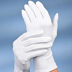 Magnet 3Pagen 1 pár masážních rukavic