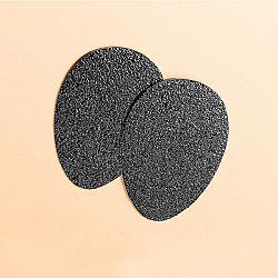 Magnet 3Pagen 1 pár protiskluzových podložek