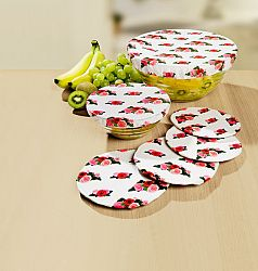 Magnet 3Pagen 10 potravinových poklopů