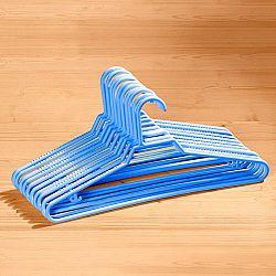 Magnet 3Pagen 10 protiskluzových ramínek, modrá