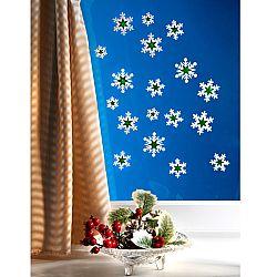 Magnet 3Pagen 18 obrázků na okno