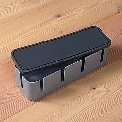 Magnet 3Pagen 2 boxy na kabely