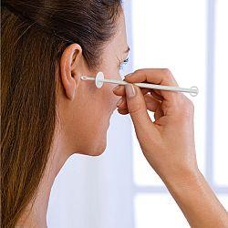 Magnet 3Pagen 2 čističe uší